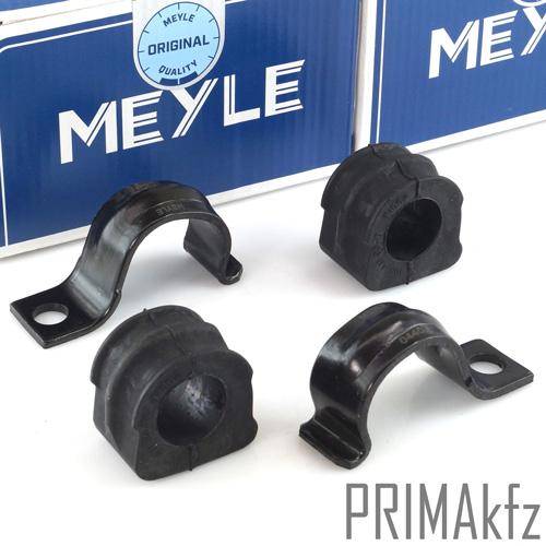 Original MEYLE 100 411 0040//s almacenamiento estabilizador para VW