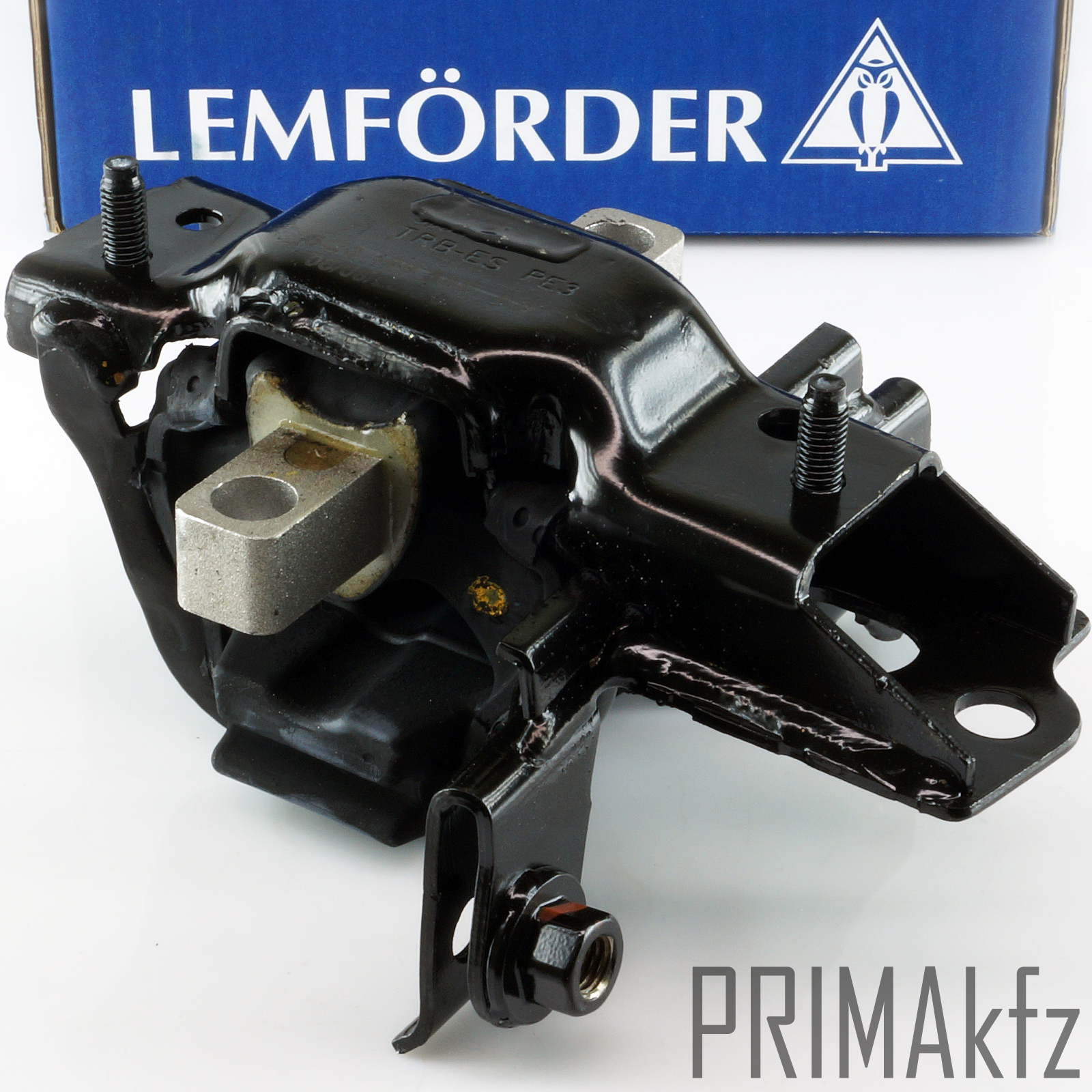 Motorlager LEMFÖRDER 29978 01