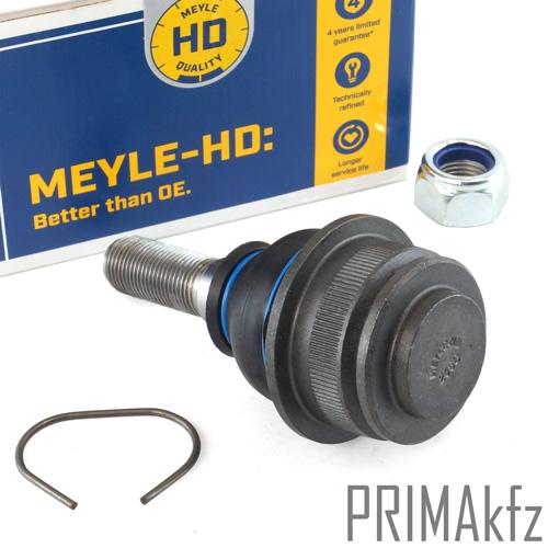 Trag-//Führungsgelenk MEYLE-HD Quality MEYLE 116 010 7192//HD