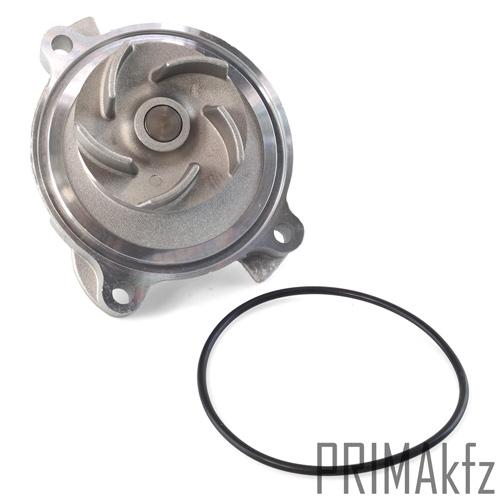 CONTI Zahnriemen Wasserpumpe VW T4 LT 28-35 28-46 AUDI A6 2.4 D 2.5 TDI Rolle